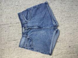 Hot Pants von Tally Weijl