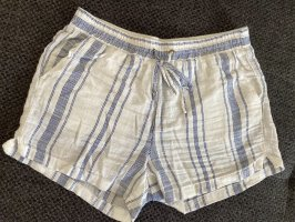 Hotpants Baumwolle