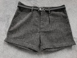 Hotpants / kurze Hose Gr. 36