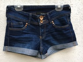 Hotpants Kurze Hose Jeanshose Tally Weijl