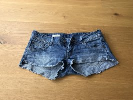 Hotpants Pepe Jeans Jeans W27
