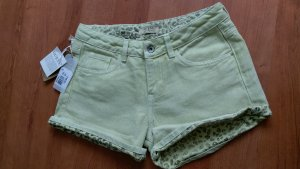 Hotpants Shorts von Guess