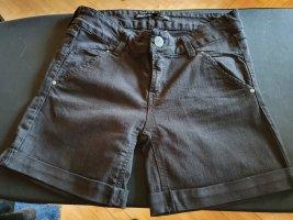 hotpants Strech