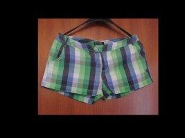 Hotpants von only in Größe L