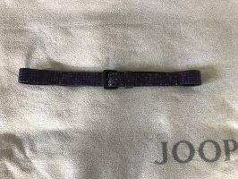 Htc Leather Belt multicolored