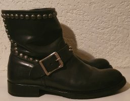 HTC - Hollywood Trading Company - Booties - Gr. 38