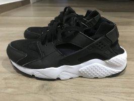 Huaraches Nike Schuhe