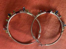 Hübsche Ohrringe von Aldo