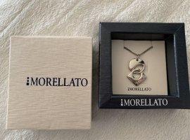 Hübsche silberne Kette von Morellato