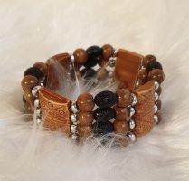hübsches Armband  #Hippie #Boho