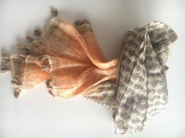 Hüftgold Schal