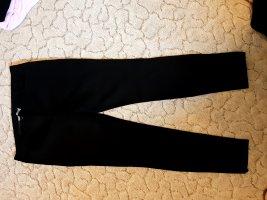 Hüftstretch Jeans von Jake's