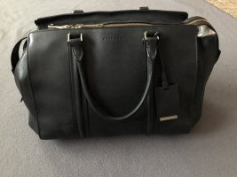 Hugo Boss Berlin40 bag