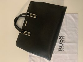 Hugo Boss Business Tasche