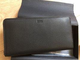 Hugo Boss Geldbörse Brieftasche