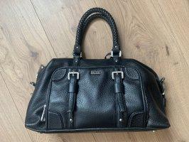 Hugo Boss Handbag black