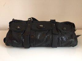 Hugo Boss Handtasche Original