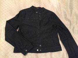 Hugo Boss Jeans - Jacke Gr. 40