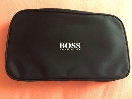 Hugo Boss Kosmetiktasche