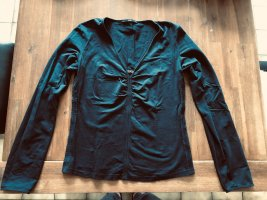 Hugo Boss Langarmshirt Top Shirt