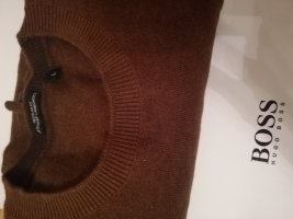 Hugo Boss Men Lambwool Sweater