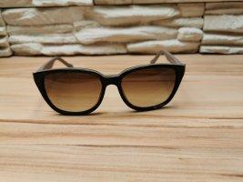 Hugo Boss Sonnenbrille