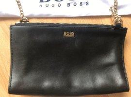 Hugo Boss Handtas zwart