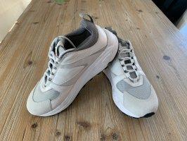 HUGO Chunky Sneaker Größe 40