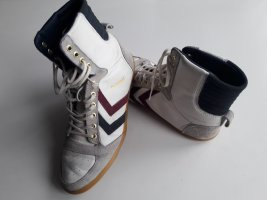 Hummel Sneaker - Gr. 40