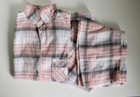 Hunkemöller Pyjama multicolore