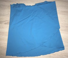 Hunkemöller Beachwear petrol-cadet blue polyamide