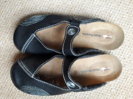 Hush puppies Pantoletten