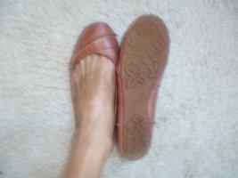 HUSH-PUPPIES super bequeme Schuhe