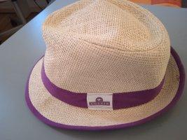 Aussie Sun Hat multicolored