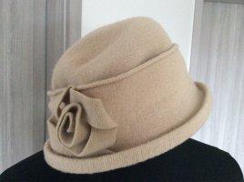 Hut Mütze