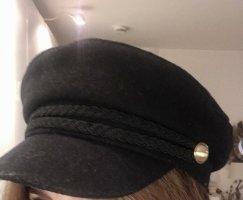 Hut Mütze Chanel Style