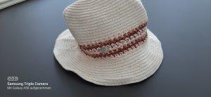 Hut, Sommer, Kopfumfang 56 cm