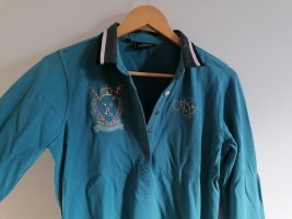 HV Polo Shirt