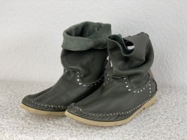 Ibiza Hector Boots Hippieboots