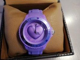 Ice Watch Ice Love Violett