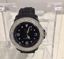 Ice Watch Ice Star big schwarz