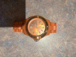 ICE Watch orange