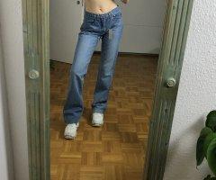 Iceberg Designer Jeans