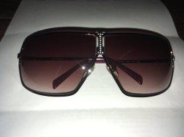 ICEBERG Sonnenbrille