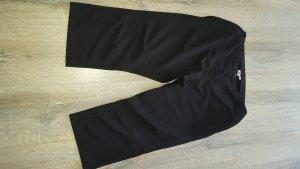 Ich verkaufe eine sehr schöne 7/8 Hose in Größe 48(XL) von Crane!