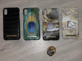 Ideal of Sweden Hoesje voor mobiele telefoons veelkleurig