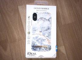 Ideal of sweden iPhone X NEU