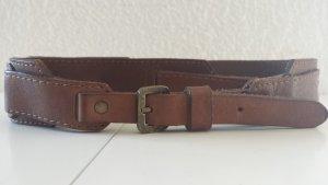 Ikks Belt brown