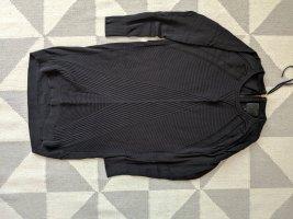 in wear - Pulloverkleid - Größe S - schwarz