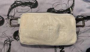 Anders Mini Bag natural white